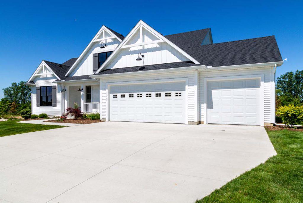 New Home For Sale 11680 Murano Dr Dewitt Mi Tom Motz